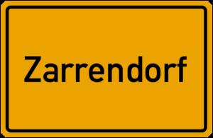 zarrendorf.de